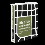 CAPA3D_Direito-ambiental-urbanistico