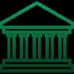 Advocacia nos Tribunais