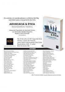 Convite Advocacia e Etica-001