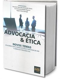 Advocacia & Ética