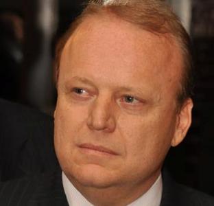 Luiz Fernando Valladão Nogueira